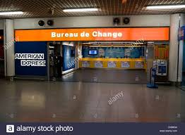 bureau de change 3 bureau de change office operated by express at heathrow