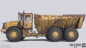 ArtStation - Dump Truck - Gold Rush: The Game, Aleksander Przewoźniak Usd 98786 Remote Control Excavator Battle Tank Game Controller Dump Truck Car Repair Stock Vector Royalty Free Truck Spins Off I95 In West Melbourne Video Fudgy On Twitter Dump Truck Hotel Unturned Httpstco Amazoncom Recycle Garbage Simulator Online Code Hasbro Tonka Gravel Pit 44 Interactive Rug W Grey Fs17 2006 Chevy Silverado Dumptruck V1 Farming Simulator 2019 My Off Road Drive Youtube Driver Killed Milford Crash Nbc Connecticut Number 6 Card Learning Numbers With Transport Educational Mesh Magnet Ready