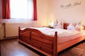 ferienwohnung nr 1 28 qm schlafzimmer wohnzimmer mit