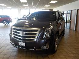Belvidere - New Cadillac Escalade Vehicles For Sale Cornfield Cadillac Truck Show Lgecarmag Preowned 2008 Srx Rwd Sport Utility In Jacksonville 4759 Chevy C1500 Haynes Repair Manual Cheyenne 454 Ss Base Scottsdale Wt Belvidere New Escalade Vehicles For Sale Limo Distinct Limousines Alexandria Mn Chevrolet Mazda Used Car Dealership Providence Dealer Warwick Cars 2011 Information Service Kenosha Wi 2018 Silverado 3500hd Work Lafayette La Baton News 1966 Ad 01 Retro Ads Pinterest Prices Reviews And 2015 First Look Trend
