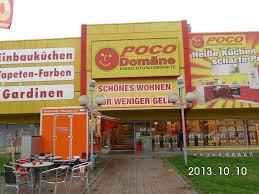 poco einrichtungsmärkte gmbh möbelfachhandel in berlin in