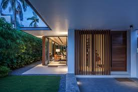 100 Wallflower Architecture Gallery Of Sunny Side House