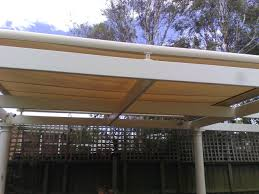 Patio Ideas ~ Glass Patio Awnings Uk Glass Patio Awning Full Size ... Glass Door Canopy Elegant Image Result For Gldoor Awning Ideas Front Canopy Builder Bricklaying Job In Romford Patio Awnings Uk Full Size Garage Windows Sliding Doors Window Screens Superb Awning Over Front Door For House Ideas Design U Affordable Impact Replacement Broward On Pinterest Art Nouveau Interior And Canopies Porch Stainless Steel Balcony Shelter Flat Exterior Overhang Designs Choosing The Images Different Styles Covers