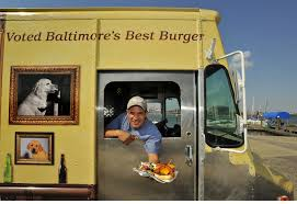 Some Baltimore Food Trucks Back On The Road, After Sandy - Baltimore Sun Doner Bros Baltimore Food Trucks Roaming Hunger Your Favorite Jacksonville Truck Finder Belly Bombz Los Angeles The Best Chicago For Pizza Tacos And More Oscars On A Roll Milwaukee Hott Dawgz 13 Food Trucks In Naples Florida That Offer Onthego Cuisine Yum Dum Wheres The Optimal Place To Park A University Of Trucking Delicious Columbus On Twitter At Daley Plaza Today