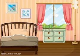 Bedroom Clipart by Master Bedroom Clipart Search Cliparts Images