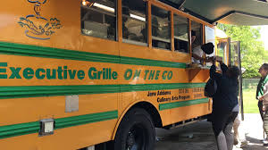 100 Food Truck Cleveland Metropolitan School District On Twitter CMSDs Student