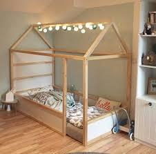 Best 25 Floor bed ikea ideas on Pinterest