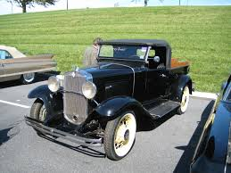 100 1931 Chevy Truck File Chevrolet Roadster Pickup 4249600448jpg Wikimedia Commons