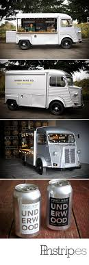 2250 Best Food Trucks Images On Pinterest | Food Carts, Business ... Torontos First Kosher Food Truck Will Provide Much Need Kosher The History Of Nj Trucks Funnewjersey Magazine Business Pnplate Briliant For Simple Goodthingstaketime 101 Best In America 2015 Truck And Adventures Of A Comfort Cook Yummy Mediterrean At Town Nov 12 Headlines Friday Has New Home Two Actually Little Fleet Traverse City Mi Bliss Midwest Wander Gourmet Wendys Hat 7 Ldon Food Trucks You Have To Visit 2017 From Feast It Poll Where Do Generate Most Their Sales Not Miss Trucklandia Austin Amplified Fathom Go Behind The A Recipe For Spanish Pork
