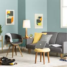 Living Room Sets Under 600 Dollars by Furniture Week Curbed