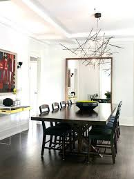 Simple Dining Room Light Fixtures Lighting Best Ideas About On