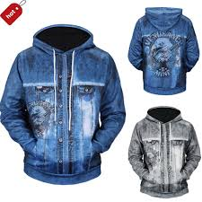 Gamiss - Eagle Gun Logo Denim Jacket Print Pocket Hoodie... | Facebook 80 Off Gamiss Coupons Promo Discount Codes Wethriftcom Tiered Color Block Tshirt Deals Sales 2018 20 Uniform Advantage Featured Student Discounts Vagabondcom Discount Codes August 2019 60 Off Popjulia Coupons Promo Couponshuggy 50 Off Ase Store Coupasioncom Two Tone Flounce Hem Tunic Tee Code Free