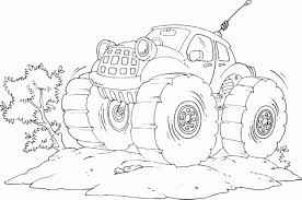 Monster Truck Coloring Pages | Printable Coloring Pages Super Monster Truck Coloring For Kids Learn Colors Youtube Coloring Pages Letloringpagescom Grave Digger Maxd Page Free Printable 17 Cars Trucks 3 Jennymorgan Me Batman Watch How To Draw Page A Boys Awesome Sampler Zombie Jam Truc Unknown Zoloftonlebuyinfo Cool Transportation Pages Funny