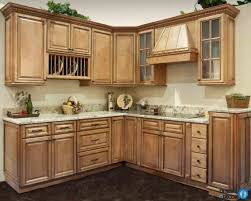 Best Floor For Kitchen by Furniture Great Aristokraft Cabinets For Best Choise Kitchen