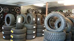 California Tires | New And Used Tires In Orem, Provo, American Fork ... Auto Ansportationtruck Partstruck Tire Tradekorea Nonthaburi Thailand June 11 2017 Old Tires Used As A Bumper Truck 18 Wheeler 100020 11r245 Buy Safe Way To Cut Costs Autofoundry Tires And Used Truck Car From Scrap Plast Ind Ltd B2b Semi Whosale Prices 255295 80 225 275 75 315 Last Call For Used Tires Rims We Still Have A Few 9r225 Of Low Profile Cheap New For Sale Junk Mail What Happens To Bigwheelsmy Truck Japan Youtube Southern Fleet Service Llc 247 Trailer Repair