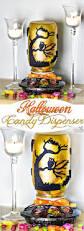 Halloween Candy Dish Craft by 206 Best Chucktober Images On Pinterest Halloween Stuff Happy