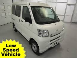 2017 Daihatsu HiJet For Sale | ClassicCars.com | CC-987549 Private Mini Truck Of Daihatsu Hijet Editorial Photo Image Of Sports Carz Centre Daihatsu Hijet Truck Used Vans For Sale Second Hand 1991 Rt Dr Only 11000 Km 4 Sp Manual At Low Mileage In Shropshire Gumtree Jumbo 13486km In Calgary Street Legal Atv Suzuki Carry Cars Myanmar Found 287 Carsdb Carrymini Trucks Sale 1998 4wd Dump Japan Car Auction Purchase 1996 Vancouver Bc Canada 2009 Aug White For Vehicle No Za64771