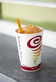Pumpkin Smash Jamba Juice by Smoothie Favorites From The Inside Guys Men U0027s Fitness