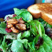 Pams Patio Kitchen Yelp by District Pour House Kitchen 201 Photos U0026 197 Reviews