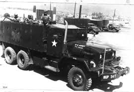 Vehicles Appear To Be M54 5-ton 6x6 Trucks With Dolly Semitrailers ... When The Army Went Mad Max Vietnam Gun Trucks 16 Photos 5 Ton Military Cargo Truck 20 Ft Flat Bed Fehbillyarmor5toncargojpg Wikimedia Commons Gmc Cckw Editorial Stock Photo Image Of Army 50226458 Spc Camille David 414th Transportation Company Drives A 5ton Ton Update 1 Youtube Toadmans Tank Pictures M923 Truck Tractor 14 Ton 6x4 Up Fileus 25 Flickr Terry Whajpg M929a1 6x6 Military Vehicle Am General Dump Truck Vehicles Appear To Be M54 With Dolly Semitrailers Hobby Master 172 Scale Ground Power Series Hg5701 Us M35 7 Used You Can Buy The Drive