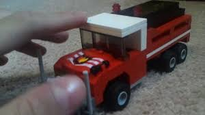 1970 Kaiser M35A2 Brush Truck (Custom Lego Fire Truck) - YouTube Fire Engine Truck For Kids Toys Youtube Fire Truck Videos Kids Videos Trucks Pierce Passion For Exllence In Parade Httpswww Weeks Mills Maine 71vfd Httpswyoutubecomuserviewwithme Responding Compilation Part 23 Car Wash Baby Video Learn Vehicles Truck Song Step 3 How To Draw A Cartoon Fire Engine Youtube 1970 Kaiser M35a2 Brush Custom Lego Clipart Frames Illustrations Hd Images Toy Trucks Stock Photos Images Alamy 1867 From Ldon With Copper Hat Httpswwwyoutubecom Blippi Children Engines And