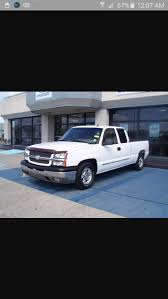 100 Chevy Silverado Truck Parts Best 2003 For Sale In Wayne County