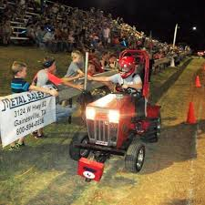 Lindsay Tx. Truck & Tractor Pull & Concerts - Home | Facebook Ppl National Tractor And Truck Pulls Spotted Pull The Wilson Times Ntpa Sanctioned Family Fun Wcfuriercom Shippensburg Community Fair Truck Tractor Pulls Coming To Michigan Intertional Wright County July 24th 28th Return For 10th Year At County Fair Local Azalea Festival Dailyjournalonlinecom Illini State Pullers Lindsay Tx Concerts Home Facebook