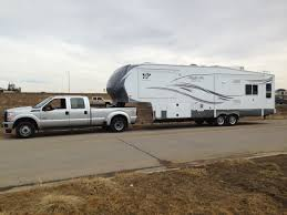 Northwood Mfg RVs For Sale: 957 RVs - RV Trader Northstar Truck Camper Tc650 Rvs For Sale Cruise America Standard Rv Rental Model Kz Durango 1500 Fifth Wheels Bell Sales Northwood Mfg For Sale 957 Trader Free Craigslist Find 1986 Toyota Dolphin Motorhome From Hell Roof Terrytown Grand Rapids Michigans Whosale Dealer Here Is Campers Versatile Solution Nice Car Campers 2018 Jayco Jay Flight Slx 8 232rb 234 Irvines In How To Load A Truck Camper Onto Pickup Youtube Large Motorhome Class C Or B Chinook Lazy Daze Video Review