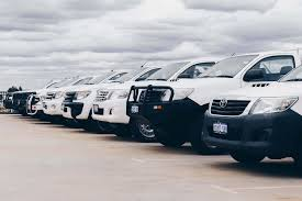 Used 4×4 Vehicles For Sale Perth, WA – AUS Vehicle Sales 2004 Ford F450 Super Duty Flatbed Pickup Truck Item Dc2570 Commercial Inventory How To Buy The Best Roadshow Will Wkhorse Beat Tesla To An Electric Pickup Truck Chevrolet Fleet Sales Nwa Ft Smith Ar Cheap Used Trucks For Sale F150 Lariat F501523n Youtube Us Midsize Jumped 48 In April 2015 Coloradocanyon Comer Cstruction Continues Expand 46 Cab Over And Lcf Images On Pinterest 2009 Silverado 1500 Work Mckinney Tx Auto 2018 Vehicles Overview