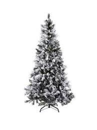 Christmas Tree Flocking Spray Uk by 101 Best Christmas Trees Images On Pinterest Christmas Trees 7