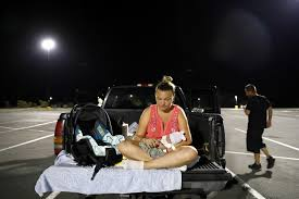 Child Of The Storm: Homeless Baby, Family Shelter At Walmart - News ... Truck Rental Moving Van Giant City State Park And The Civilian Cservation Corps A 2018 Grapevine Chamber Directory By Of Commerce The Foreign Service Journal April 1999 Uhaul 6x12 Cargo Trailer Cap Stop Inc Online Car Overland 107th Metcalf Enterprise Rentacar Where Heck Is My Google Fiber Capps Heavy Duty Trucks Rent Charlotte Running Club Latest News 1426 W Broadway Rd Mesa Az 85202 Auto Repair Property For Sale