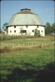 62 Best Round Barns Images On Pinterest | Country Barns, Old Barns ... History Of A Pating The Round Barn Theatre Little Shop Opens Season Inkfreenewscom Acres Nappanee Indiana Barn Theater Amish Party People Dj Lighting Photo Booth Drapery Plain Fancy Celebrates 30 Years At The Red Theater In In Is Only Mary Poppins Is Supercfragisticexpialidocious On Meandering Road June 27 2015 Bremen Historic Farm Heritage Resort Visit Us Following Country Trail Driving Tour Midwest