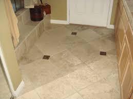vct tile design patterns studio gallery for hallway kitchen
