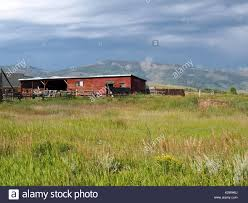 Old Barn Countryside Fence Stock Photos & Old Barn Countryside ... Old Mission Santa Ines Restorat Ad Vault For The Love Of Wine Ynez Valley Vintners Score Points With Cycling Skills Traing 101 June 2018 Ca Cts 3060 Country Rd 93460 Mls 163304 Redfin Usa California Central Red Barn Doors Stock Photo Jeep Tour At Gainey Vineyard 3081 Longview Ln 1700063 Buellton Los Olivos And Solvang Travel Tales Edison Street Bus Stop The Meadows Farmhouse A Unique Hidden Gem Houses For Rent In