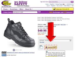 Promo Code Shoes For Crews / Slowcooked Chicken Shoes For Crews Slip Resistant Work Boots Men Boot Loafer Snekers Models I Koton Lotto Mens Vertigo Running Victorinox Promo Code Promo For Busch Gardens Skechers Performance Gowalk Gogolf Gorun Gotrain Crews Store Ruth Chris Barrington Menu Buy Online From Vim The Best Jeans And Sneaker Stores Crues Walmart Baby Coupons Crewsmens Shoes Outlet Sale Discounts Talever Coupon Codelatest Discount Jennie Black 7 Uk Womens Courtshoes 2018 Factory Outlets Of Lake George Coupons