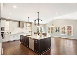Mid South Cabinets Richmond Va by Real Estate Listings In Grey Oaks Henrico County Richmond Va Mls