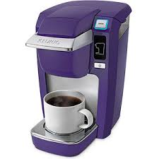 Get Quotations Keurig K Cup K10 Mini Plus Brewer Coffee Maker