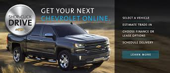 Chevy Buick GMC Dealer Near Oxford MS | Heafner Motors Batesville Used Cars Meridian Ms Trucks Bo Haarala Autoplex Box Van For Sale Truck N Trailer Magazine List Of Museums In Missippi Wikipedia House Of Honda Tupelo Is Your New Car Dealer 2019 Chevy Silverado Allnew Pickup King Kars Inc Preowned 916 Hwy 45 S Corinth Butch Davis Chevrolet A Ripley Source Houston Vehicles For Coldwater Midsouth Exchange Ritchey Automotive Sale Jackson 39211