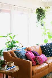 An Inspired, Bohemian Home In The California Desert – Design*Sponge Boho Chic Home Decor Bedroom Design Amazing Fniture Bohemian The Colorful Living Room Ideas Best Decoration Wall Style 25 Best Dcor Ideas On Pinterest Room Glamorous House Decorating 11 In Interior Designing Shop Diy Scenic Excellent With Purple Gallant Good On Centric Can You Recognize Beautiful Behemian Library Colourful