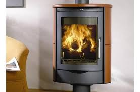 Best Popular Free Standing Propane Fireplace Residence Prepare