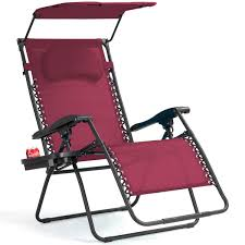 Gymax Folding Recliner Zero Gravity Lounge Chair W/ Shade Canopy Cup ... 61 Stunning Images For Patio Lounge Chair With Canopy Folding Beach With Chairs Quik Shade Royal Blue Sun Shade150254 Bestchoiceproducts Best Choice Products Oversized Zero Gravity Haing Chaise By Sunshade Cup New 2 Pcs Canopy Inspirational Interior Style Fniture Lawn Target For Your Recling Neck Pillow