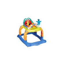 Kolcraft Sesame Beginnings Deluxe Walker Baby Walkers Baby On PopScreen Kolcraft Sesame Street Elmo Adventure Potty Chair Ny Baby Store Hot Sale Multicolored Products Crib Mattrses Nursery Fniture Sesame Street Elmo Adventure Potty Chair Youtube Begnings Deluxe Recling Highchair Recline Dine By Best Begnings Deluxe Recling High By For New Deals On 3in1 Translation Missing Neralmetagged Amazoncom Traing With Fun Or Abby Cadaby Sn006