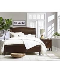 Macys Bedroom Sets by Bedroom Furniture Sets Macy U0027s