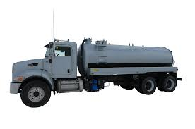 Septic Tank Pump Trucks Manufactured By Transway Systems Inc Welcome To Pump Truck Sales Your Source For High Quality Pump Trucks Septic And Portable Restroom Trucks Robinson Vacuum Tanks Nissan Diesel Sale Awesome Ud90 China Dofeng 42 9000l Cleaning Sewage Fecal Suction 2016 Dodge 5500 New Used Sale Anytime Vac Waste Water Suction Truck Vacuum Tank 2017 Freightliner M2 106 Keevac Widely Water Truckvacuum With Liquid Solid Separation System Crockett For N Trailer Magazine