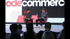 Shopify CEO Tobi Lutke | Full Interview | 2018 Code Commerce ... Summer Collection Is Here Shop Drses At An Additional 10 Shopify Ecommerce Ramblings Shopcreatify Tobi Promo Code 50 Off Steakhouse In Brooklyn New York Shopee Lets All Welcome 2019 Festively By Claiming Your All The Fashion Retailers That Offer Discounts To Firsttime Affordable Amanda Grey Romper From Lulus Earrings Off Svg Craze Coupons Discount Codes Toby Voucher Fox News Shop Wagama Deliveroo Central Dba Coupon Buy Naruto Cosplay Mask Accsories Laplink Pcmover 30 Discount Coupon 100 Working