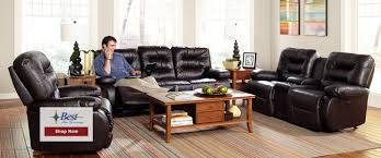 100 England Furniture Accent Chairs.html Mattresses Bedding Accessories In Paradise Chico And