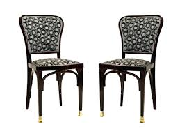 Printed Fabric Dining Room Chairs Furniture Clearance Sale ...