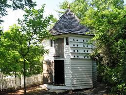 The Farmers Shed Lexington Sc by The Pigeon House Lexington County