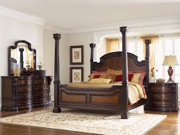 innovative ideas aarons king size bedroom sets rent to own bedroom