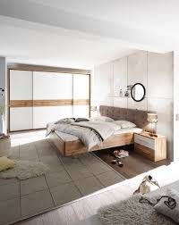 designer schlafzimmer komplett caseconrad